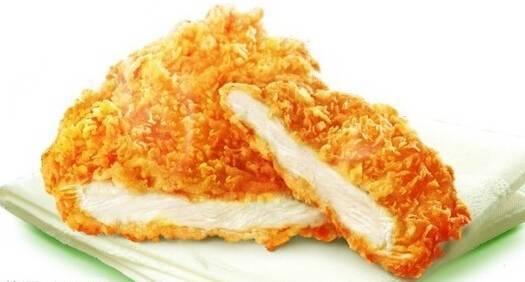 【全国通用】麦当劳来袭,89.9元抢麦当劳三人嗨吃套餐,巨无霸+双层汉堡+那么大鸡排+麦乐鸡等等