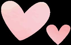 【佛山·万达广场】即将挤爆!万达宝贝王海底小纵队移动城堡登陆佛山万达!仅¥59.9抢一大一小套票~南海/三水2店通用~有效期到7月年底~开启海底探险之旅!