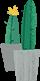 【常州环球恐龙城恐龙主题度假酒店】暑期大促!周五不加价!699元抢豪华房+双早+自助晚餐/恐龙园水世界/港口小镇联票/恐龙谷温泉+迷你吧饮品,出门即是恐龙园,带上萌娃齐出发!