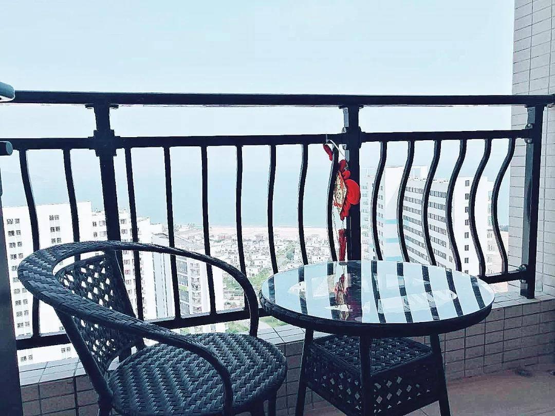 【阳西·月亮湾】全年平日周末不加收~88元秒杀月亮湾希尔曼豪华海景/山景 单房一晚~可升级一房一厅~可做饭~夏天踏浪踢沙,看海观日落~玩转阳西夏威夷风情~
