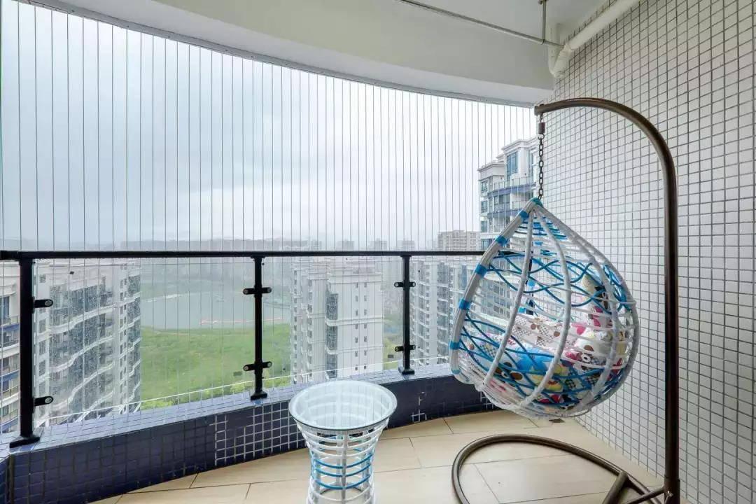 【惠州】暑期专场不加价,399元抢十里银滩侧海2房2厅套房,可煮饭,周末不加价!