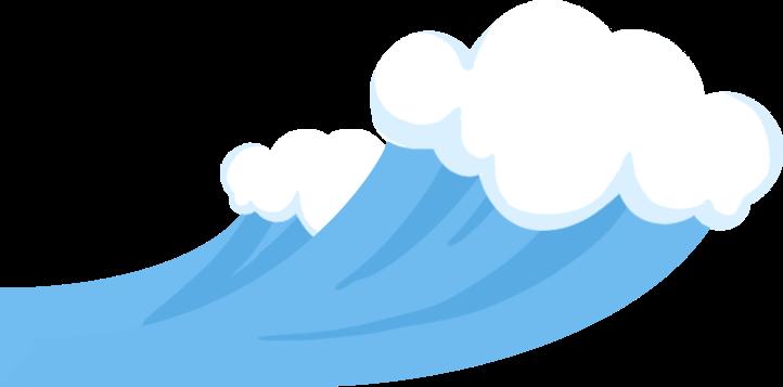 【惠州海景房】下楼就是海,户户观景大浴缸!含双人无边际泳票,299入住六悦·海尚湾畔酒店高级海景房,畅游中国马尔代夫。