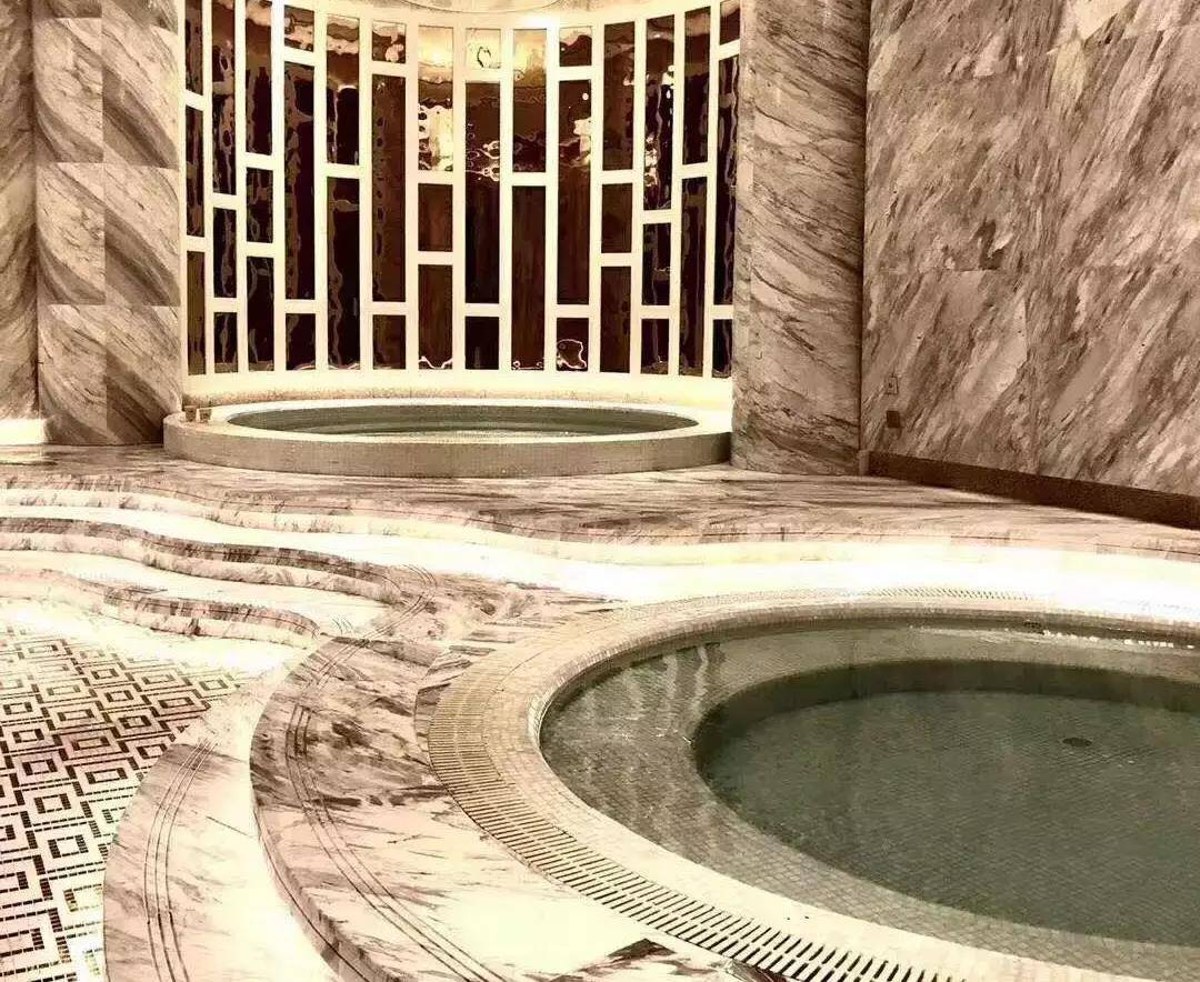 【恩平】暑期专场一口价,199元抢恒大泉都豪华房,送2大2小花海水世界/温泉门票二选一!