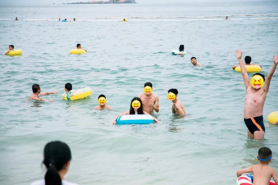 【深圳·大梅沙】全年一口价不加收,199元秒杀大梅沙公寓暑期带娃海边首选,超长有效期到12月底,法定节假日除外~
