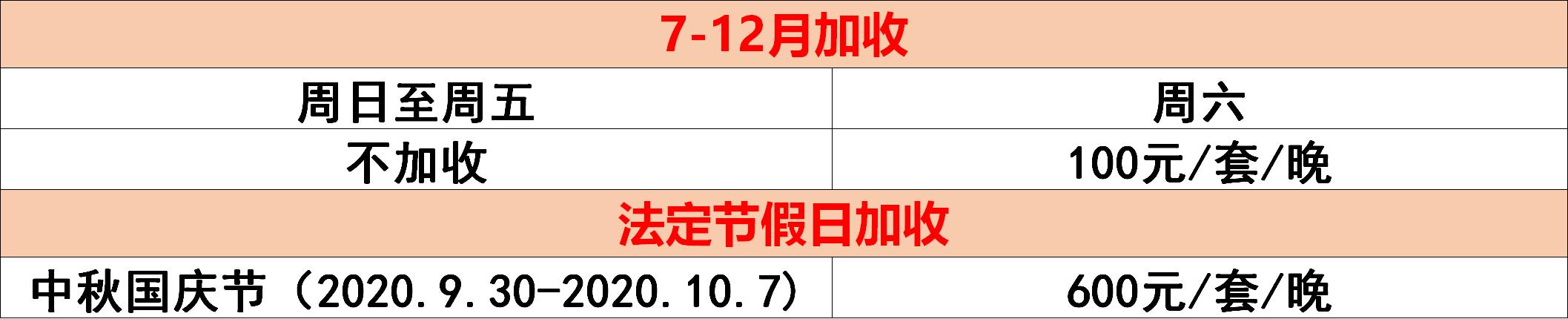 【惠州】399抢原价899元南昆山雪谷三房一厅温泉套票,含3张温泉票+山顶公园+万洞古村!