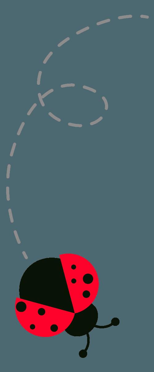 【南京弘阳广场】海昌奇妙小鱼家单人特惠票仅售29.9元!遛娃必去圣地,海洋生物亲密接触,探索微观海底世界,淘气堡游乐园畅玩不停!
