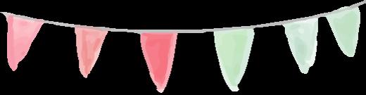【惠州~巽寮湾别墅】暑假7.8月通用!999元秒杀海公园空中别墅楼王海景270°3室1厅!淡季不加收,在阳台观看270°无敌海景!