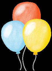 【上海九店通用-乐翔轮滑】19.9元享【乐翔轮滑】3-16岁青少儿轮滑二节体验课(60分钟/节,共两节),送到店礼一份,商家免费提供轮滑装备!学滑轮吧,让孩子变得更加自信健康,快乐勇敢。周末带崽优选!