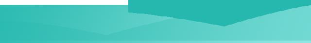 【佛山禅城】抓住夏天的尾巴!39.9抢罗南生态园+水上乐园2大2小欢乐套票!无需预约,周末通用,有效期到9月底~