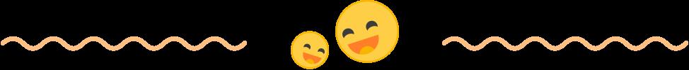 【佛山九道谷】低至1折,58元抢九道谷漂流烧鸡美食拼团套票,周末国庆通用不加收!(5人起订)