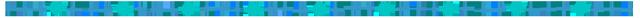 """【惠州·巽寮湾】188元享499元的九铭屿海豪华海景房套餐!海景房、双人不限时浮潜、赠送岛上餐厅生蚝扇贝~中国的""""马尔代夫"""",无敌海景,清凉一夏~"""