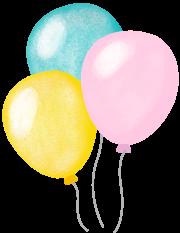 【深圳】周末节假日通用无加收~22元一票通玩迪乐尼儿童乐园 | 深圳横岗儿童乐园亲子票~玩转海洋球+攀爬+蹦床+各式玩具车等精彩项目!