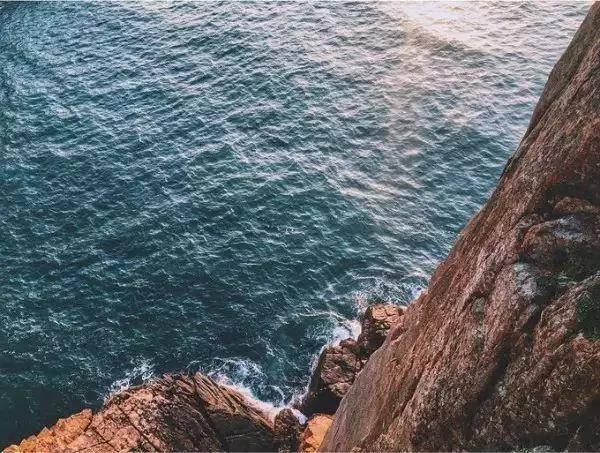 【浙江】周末不加价,399元买一晚送一晚,嵊泗怡贝湾海景度假酒店,海景房,步行15分钟到海边,尽享阳光海岸沙滩