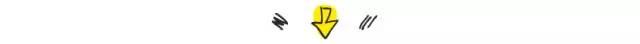 【杭州拱墅万达】¥88抢「苏大牛牛骨火锅」3-4人套餐这家店凭一块牛大骨就能征服你!不信来试试~牛骨锅底+牛杂四拼+墨鱼嘴+金针菇等你来打卡~