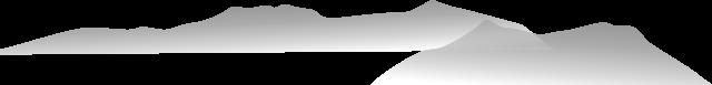 【天露山】9.9元疯抢云浮天露山景区大门票,梅溪古镇、森林栈道探险、水上竞技乐园、四季梯田花谷,无需预约,9月13日前可用,赶紧盘它!