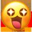 【深圳】超值39.9元抢1大1小畅游「圳少年创新科学体验馆」两大场馆套票,参观22个项目,一键打卡深圳最梦幻的网红点