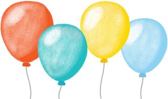 【佛山·三水恒福广场】周末节假日通用!逛街遛娃又有新地方~18.8元抢1张游玩套票~随时能来逛玩一条龙~ !超大的游玩面积,超多种超嗨的游乐项目~