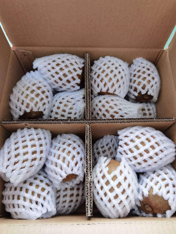 【顺丰包邮】陕西徐香绿心猕猴桃,39.9元抢特大果!4.5-5斤!纯香清甜,纯天然无添加,富含丰富维生素,营养健康,具有美妙的口感