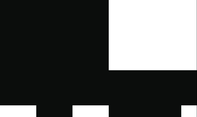 【距离天目湖10分钟车程】白菜价199元抢溧阳花筑奢野别院度假套餐,含早餐+早茶+养生晚安盅+棋牌+鱼头汤代金券+垂钓,还可以免费旅游咨询+带宠物入住,超多内容等你体验!