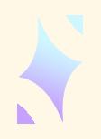 【清远】含双人早餐+泉林水世界门票!¥558享英德巧克力小镇奥美家国际公寓蓝色地中海/美式乡村主题大床房二选一!