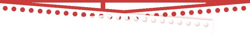 【惠州·碧桂园十里银滩酒店】398元起超值抢购双人度假套餐,180°海景房,前台支付升级房型费用赠送双人游艇票!双十一钜惠套餐,嗨翻朋友圈~