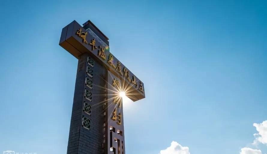 【10月天天出发 一人成团】 仅需249元/人 广州-龙门温泉直通车2天游(入住林丰温泉山庄)