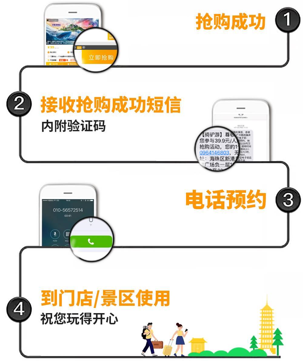 """【深圳】四维彩超团购仅133元,享受价值2488元的五大权益,准妈妈的""""4D影院"""""""