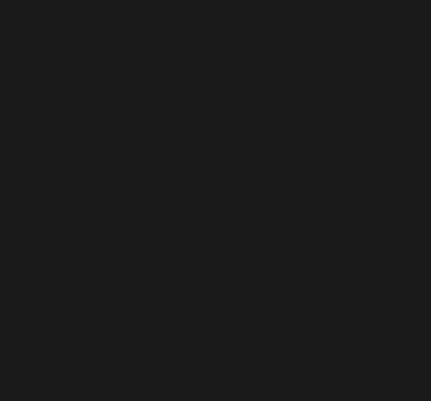 必囤【阳江丨周末、清明不加收】99元抢阳江闸坡高级海景房,享受推窗见海,周边景点超近,玩转海陵岛最佳选择!