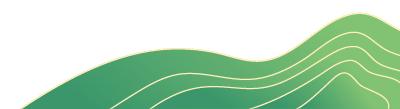 【长鹿休博园】清明五一专场,138元抢长鹿休博园2大1小套票,含观光+动物园+动物喂食金+5D影院+地球村+动物表演等~