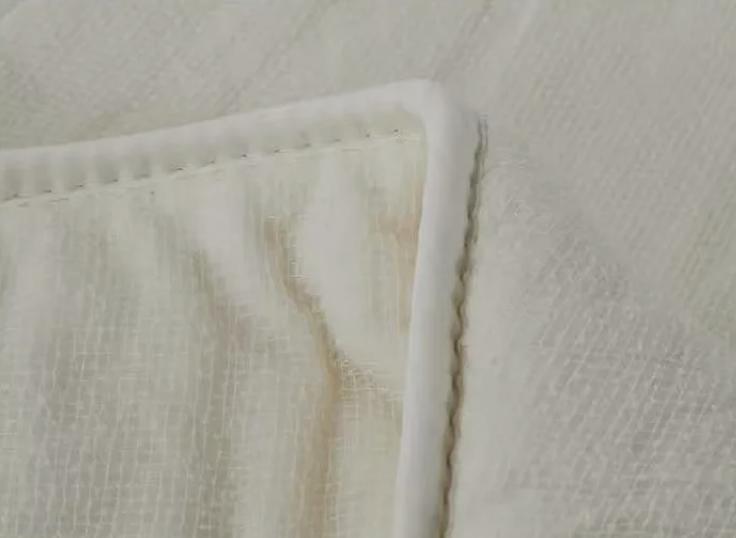 【支持新疆棉被!国货大优惠!】100%新疆棉胎!夏季必备,仅58元起秒杀3斤抢门市价189元新疆细绒棉薄棉被!更高品质、高质量!