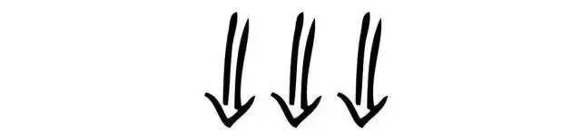 【从化】4-5月平日不加收!全年可用,送烧鸡!688元抢原价3999元富力泉天下7房豪华别墅,可住10-18人!享温泉+唱K+烧烤+麻将+厨房…聚会轰趴首选!
