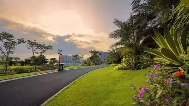 【阳江】4月无加收,98元入住5间海陵岛恒大夏威夷豪华双床房!每间可住2大2小,超大阳台!