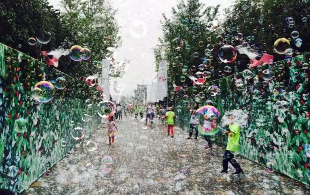 【江苏·苏州】浪漫风车节震撼来袭29.9抢苏州最美风车节,欢乐岛编制属于你的童话,风动全城,嗨玩10大项目~~