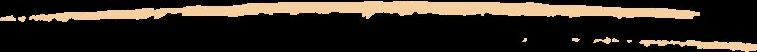 """【中山·度假】五一大放""""价""""!399元抢中山银泉碧岚酒店海鲜聚""""惠""""套票!吃完玩乐一站式包办!"""