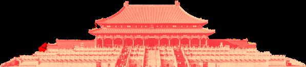 【惠州】【国庆专场】博罗响水河漂流仅需99元/张,一口价不加收!你准备好嗨翻这个国庆了吗?组队走起~青山绿水,惊涛骇浪,惊险连连~