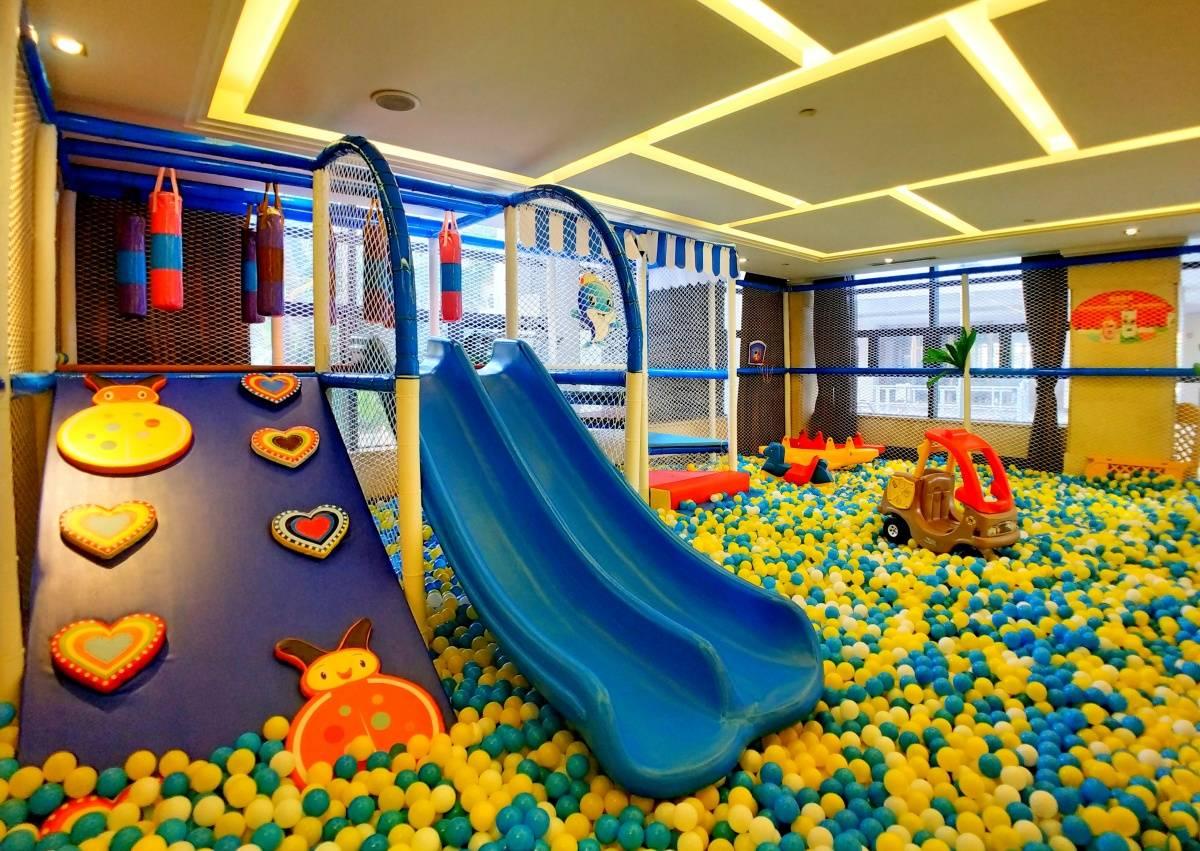 儿童乐园3.jpg