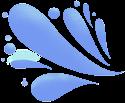 【河源】【暑期预售39.9!】河源万绿谷空中漂流(7.17-9.30,期票,周末需加收)
