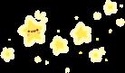 【广州·海珠区】【奥飞欢乐世界(琶洲保利店)】(下午场)限时抢购29.9元1大1小门票!投影波波球+大滑梯蹦床+积木+职业体验(国庆中秋通用不加收)