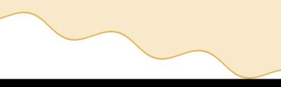 【中山/珠海 三店通用·姜太公烤鱼】12年只做一锅好鱼!88元抢豪华3-4人烤鱼套餐,湄公鱼(净重2斤)内含金针菇、娃娃菜,口味4选1,配菜金针菇,豆皮......'姜太公'的烤鱼,你不试试?